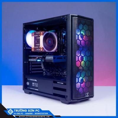 TSC PC Noxplayer App Tool TSCPC2697V2-32G-4G-1T - XEON E5 2697V2 | 32GB | VGA 4GB | SSD 1TB